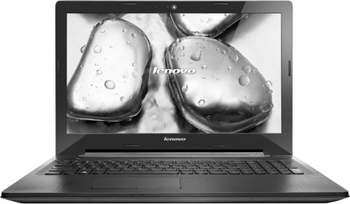 Lenovo IdeaPad G50-80 (80L000KTMT)