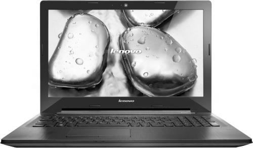 Lenovo IdeaPad G50-80 (80E501X4MT)