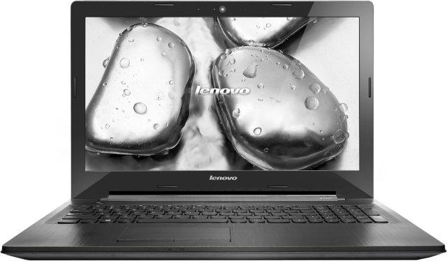 Lenovo IdeaPad G50-80 (80E503A3MT)
