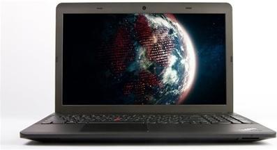 Lenovo ThinkPad Edge E531 (N4IDKXX)