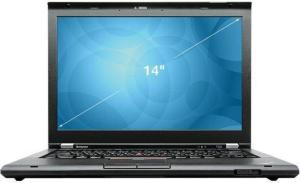 Lenovo ThinkPad T430s (N1RG2MD)