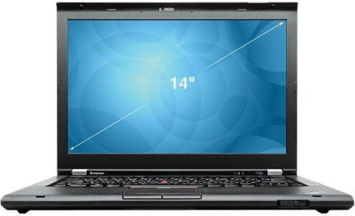 Lenovo ThinkPad T430s (N1RG2MD)