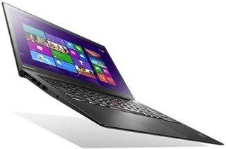 Lenovo ThinkPad X1 Carbon (20BS00ABMN)