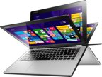Lenovo IdeaPad Yoga 2 (59435365)