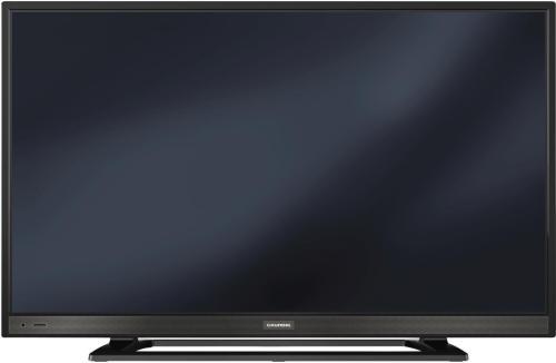Grundig 32V LE 5400 BN