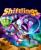 Shiftlings til Xbox One
