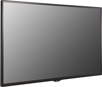 LG 65SE3KB-B