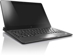 Lenovo ThinkPad Helix (20CG001BMN)