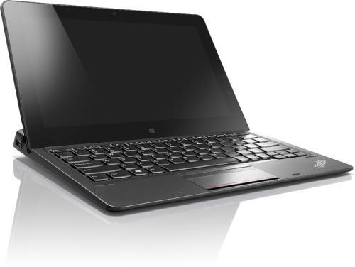 Lenovo ThinkPad Helix (20CG0026MN)