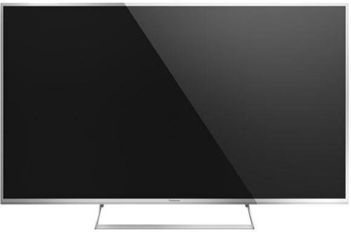 Panasonic Viera TX-55AS740E