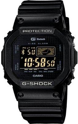 Casio GB-5600B-1ER