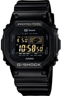 Casio GB-5600B-1ER
