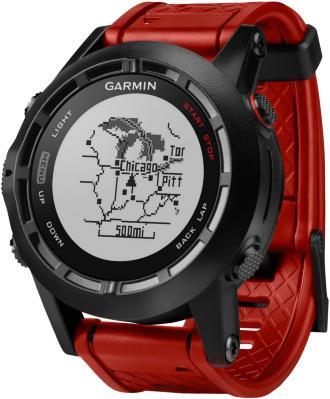 Garmin Fenix 2 Special Edition