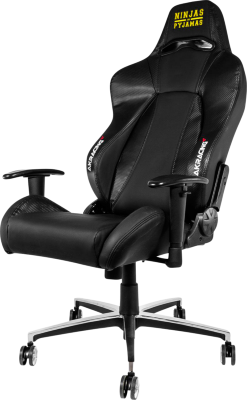 Akracing Premium Gaming Chair NiP