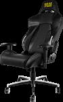 Akracing Premium Gaming Chair NiP