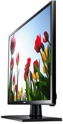 Samsung T28D310NH