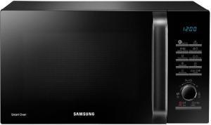 Samsung MC28H5185