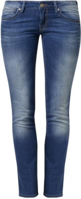 Mavi LINDY Slim fit jeans