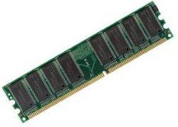 Samsung 32GB DDR4 2133MHz