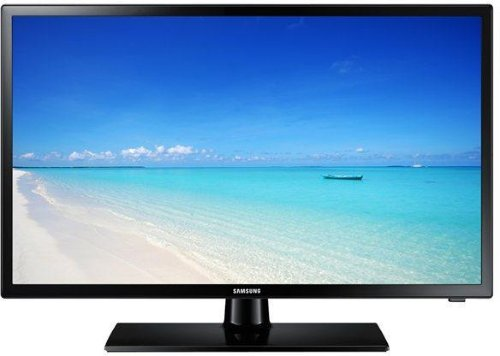 Samsung HG32EB670BW
