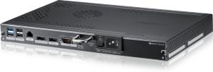 Samsung SBB-C D32CV2
