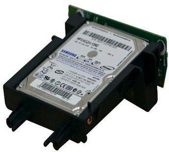 Samsung ML-4550 40GB