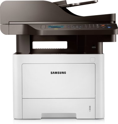 Samsung M4075FR