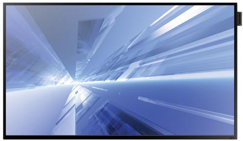 Samsung DM40D