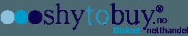 ShytoBuy.no logo