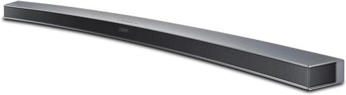 Samsung HW-J6011