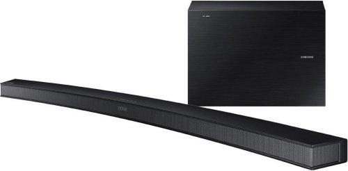 Samsung HW-J6510