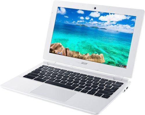 Acer Chromebook 11 CB3-111-C6EQ