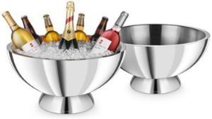 BoxinBag Champagnekjøler