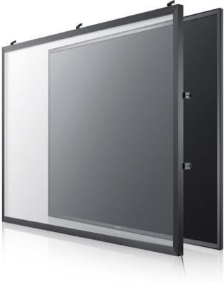 Samsung CY-TM65