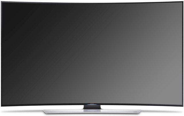 Samsung UE65HU8505