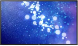 Samsung DM65E