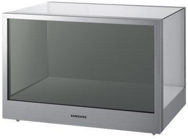 Samsung SyncMaster NL22B
