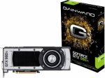Gainward GeForce GTX 980 Ti 6GB