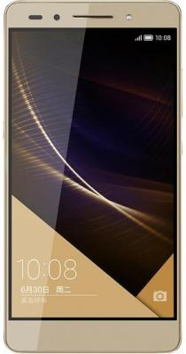 Huawei Honor 7 64GB