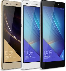 Huawei Honor 7 32GB
