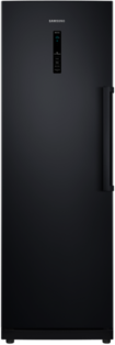 Samsung RZ27H6365BC