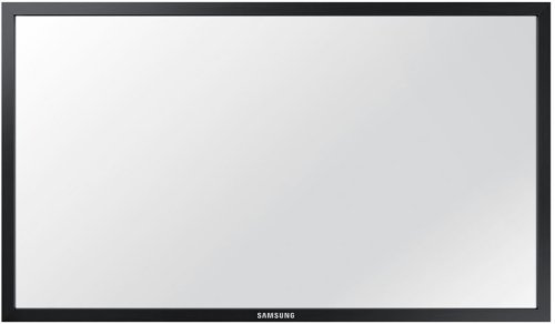 Samsung CY-TD75LDAF/EN