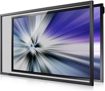 Samsung CY-TM75LBC/75