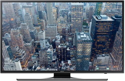 Samsung UE75JU6450UXZG