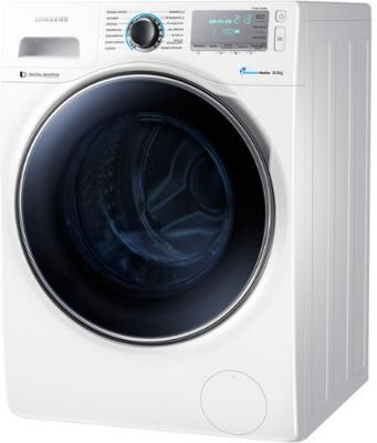 Samsung WW80H7400EW