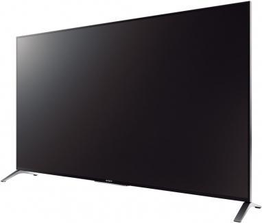 Sony FWD-65X8600P
