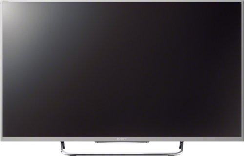 Sony KDL-32W706B