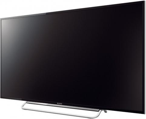Sony FWD-48W600P