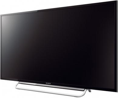 Sony FWD-40W600P