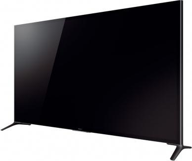 Sony FWD-85X9600P